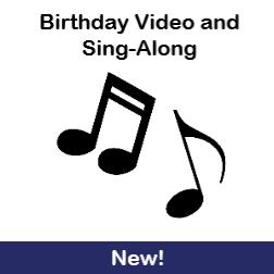 BirthdayVideo252x252