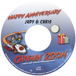 Personalized_Anniversary_Song