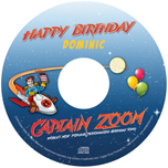 Personalized_Birthday_Song