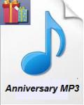 anniv-MP3-120x151.png