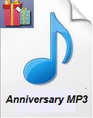 anniv-MP3.png