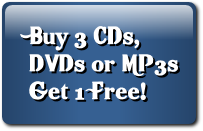 Personalized-Kids-Music-CD-Sale