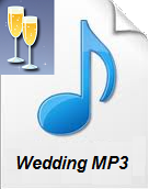 wedding-MP3.png