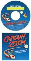 zoom-cd-kit.jpg